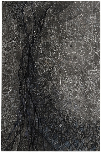 Berliner sammlung kalligraphie yukimi annand Yukimi annand calligraphy